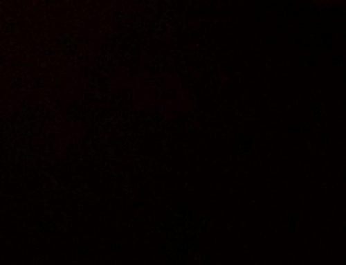 Raphael Dagold – Blackout